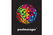 Poolmanager