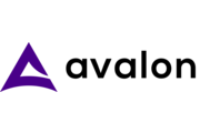 Avalon Film Productions