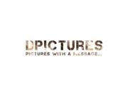 DPictures