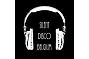 Silent Disco Belgium