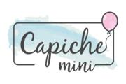 Capiche Mini