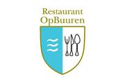 Restaurant OpBuuren