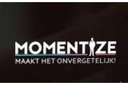Momentize