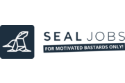 Seal Recruitment nv