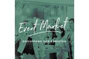 Event Market