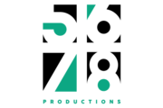 5678 Productions