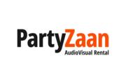 PartyZaan