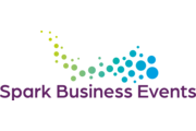 Spark Business Events