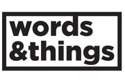 Words & Things