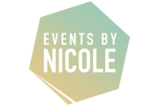 Events by Nicole