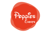 Poppies Events