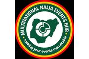 Multinational Naija Events Hub