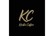 Kentin Coffee