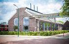 Het Centraal Ketelhuis