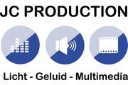 jc production