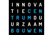 Innovatie Centrum Duurzaam Bouwen