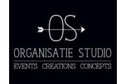 Organisatie Studio