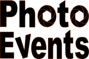 Photoevents