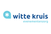 Witte Kruis Evenementenzorg