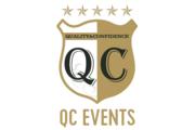 QC Events