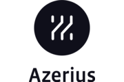 Azerius