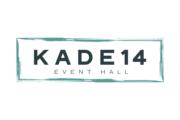 KADE14
