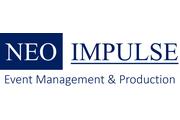 Neo Impulse - Event Management & Production