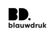 Blauwdruk Conceptbouwers bv