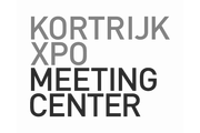 Kortrijk Xpo Meeting Center