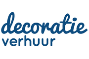 Decoratiehuren