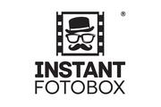 Instant fotobox
