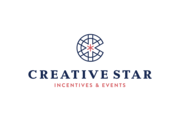 Creative Star Full Service Corporate Event Agency