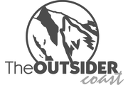 The outsider coast cvba