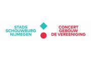 Stadsschouwburg Nijmegen