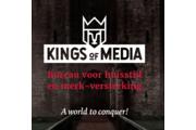 Kings of Media
