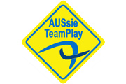 AUSsie Teamplay