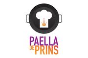 Paella De Prins vof