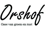 Orshof