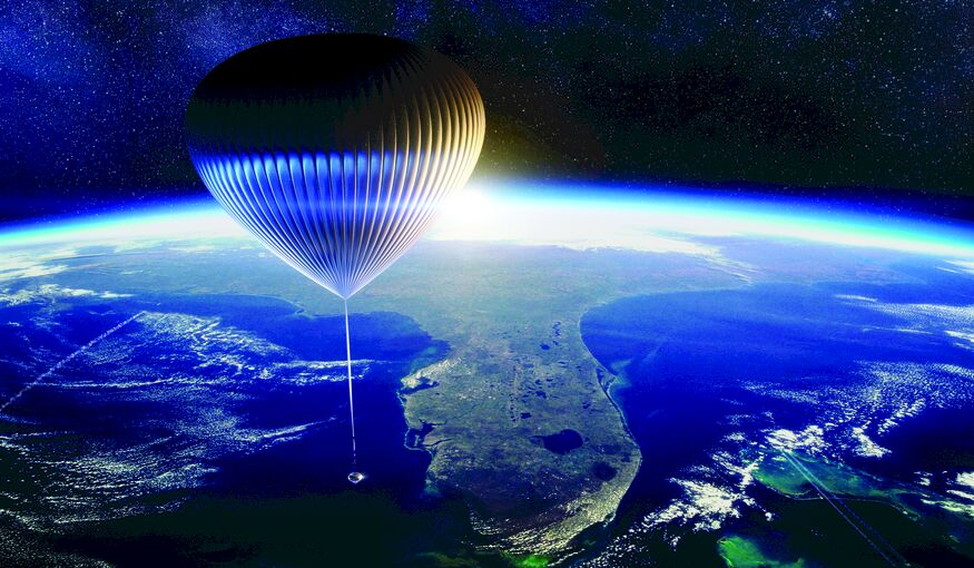 Space Perspective_Full Balloon_High Alt_Day_281019.jpg