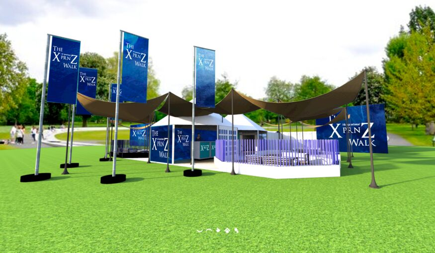 The XPrnZ Walk Concept visual 10 (TCS-AoE).png