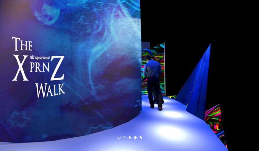 The XPrnZ Walk Concept visual 08 (TCS-AoE).png