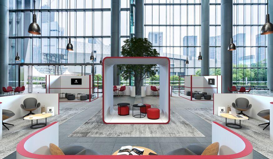 Indoor_Business Center.jpg