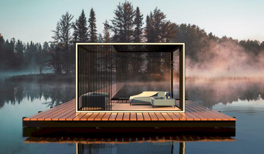 Outdoor_OL01_lake.jpg
