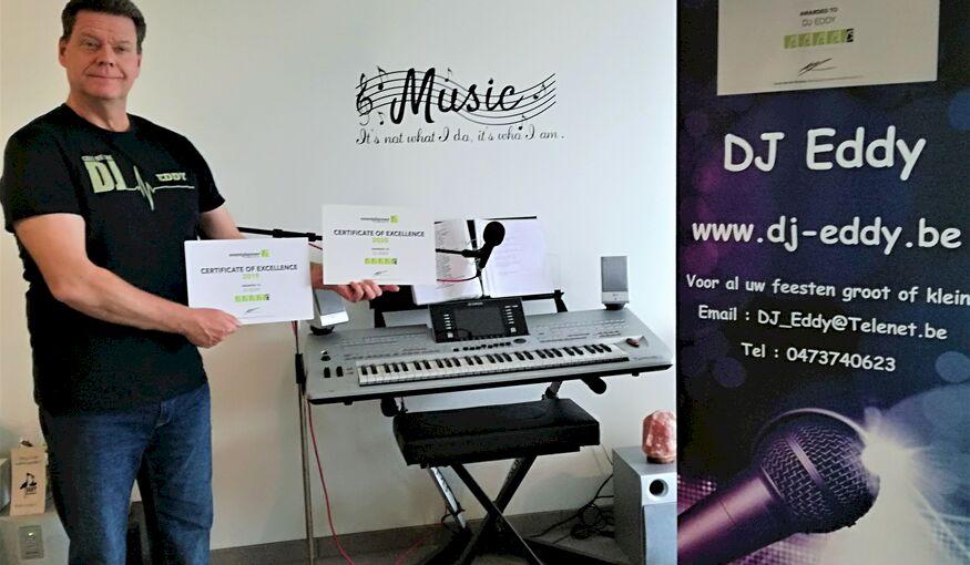 DJ Eddy certificate 2020.jpg