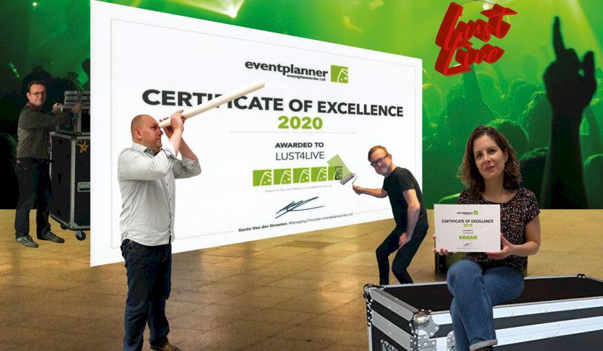 L4L certificate.png