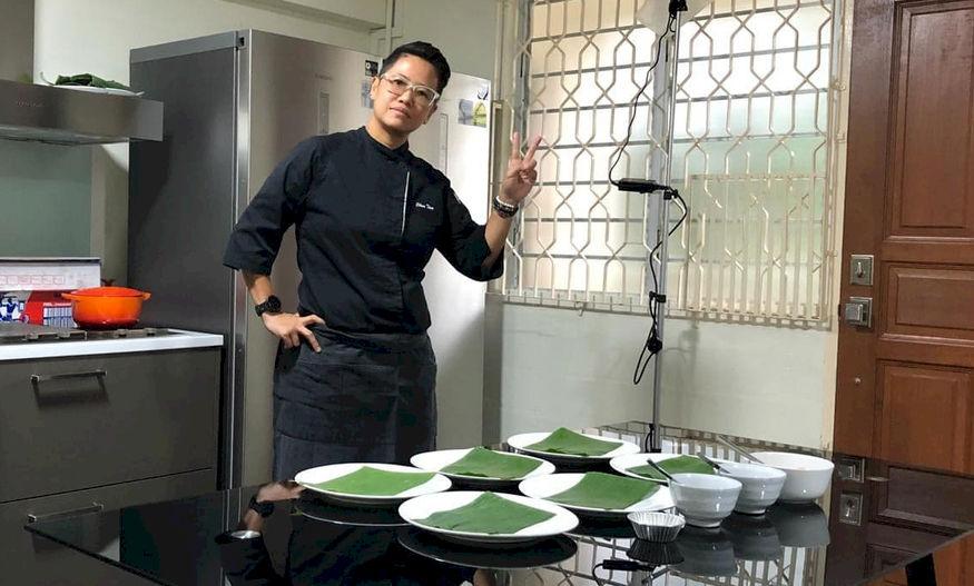 _suggest_ownselfmake-chef.jpg