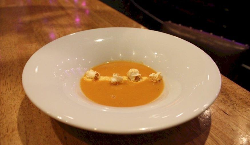 Mango Papaya Soep (3).jpg