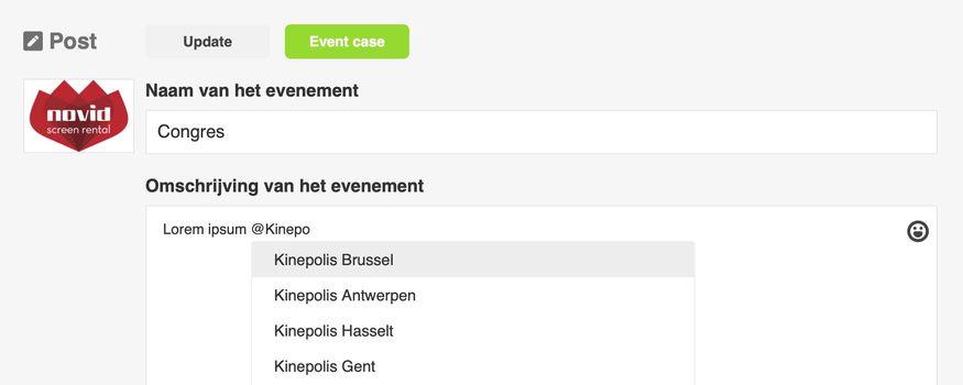 Novid_nv__verhuur_audiovisueel_materiaal__-_Reviews__Offerte__Booking____eventplanner_be-3.jpg