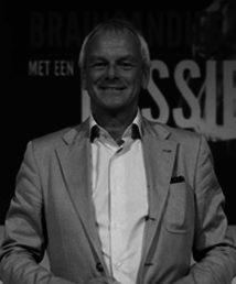 René Boender