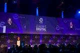EIP Digital Conference - Foto 4